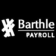 barthle